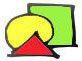 Logo Talent ohne Schrift Web