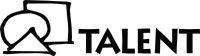 Logo Talent sw Web