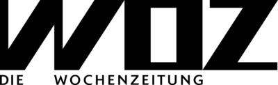 Logo Woz